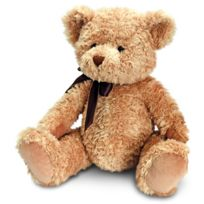 Keel Toys - Ours sherwood 28 cm Peluche