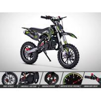 moto cross 50cc adulte achat moto cross 50cc adulte pas cher rue du commerce. Black Bedroom Furniture Sets. Home Design Ideas