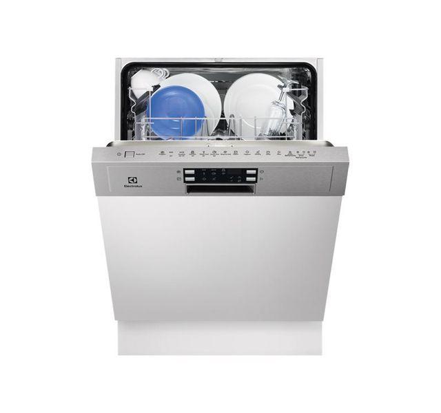 Electrolux Esi5515LOX