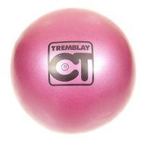 Tremblay - Accessoire gymnastique Grs 160 violet Violet 64148
