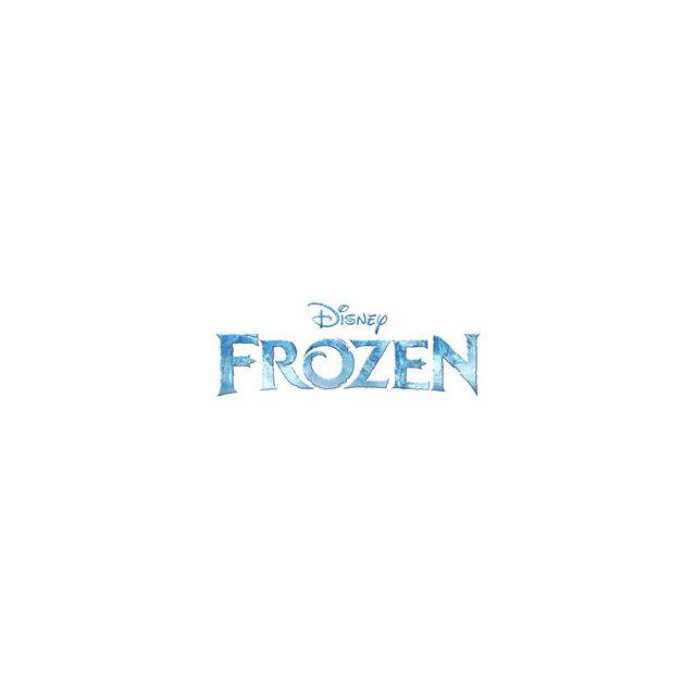 Simba - Peluche - La Reine des neiges peluche Elsa 25 cm
