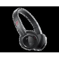CREATIVE LABS - Sound Blaster Jam Headset