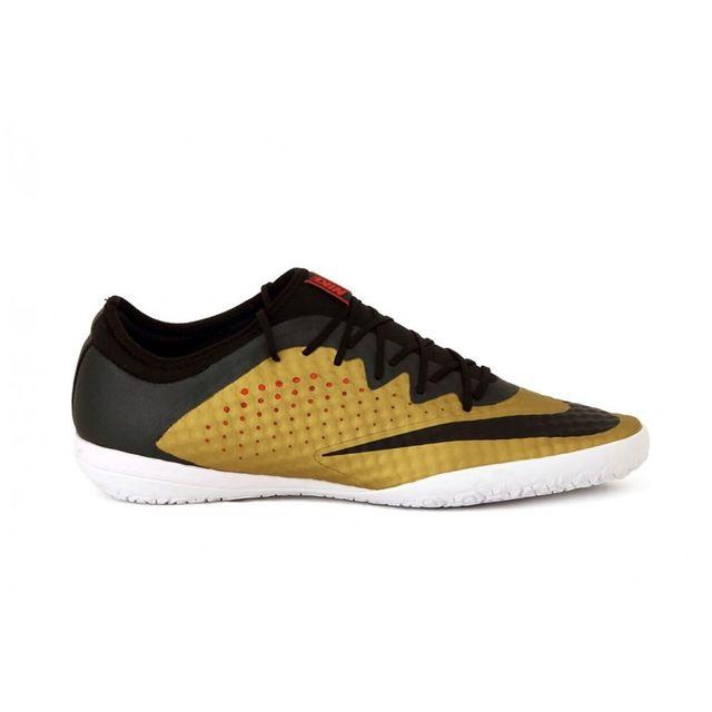 Nike Mercurial Finale Ic pas cher Achat Vente