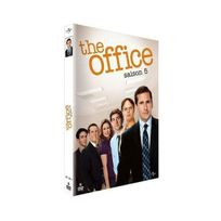 Universal Studio Canal Video Gie - The Office Us - Saison 5