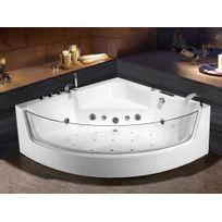 vitre baignoire achat vitre baignoire pas cher soldes rueducommerce. Black Bedroom Furniture Sets. Home Design Ideas