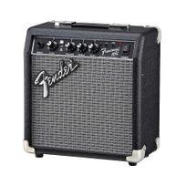 Fender - Frontman 10G noir - Ampli guitare