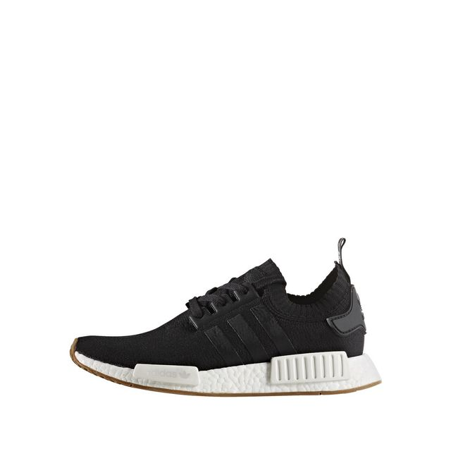 adidas baskets nmd