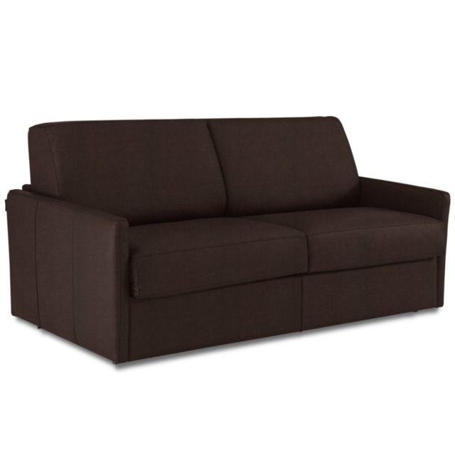 inside 75 canap 2 3 places sun convertible ouverture rapido sommier lattes 120cm renatonisi. Black Bedroom Furniture Sets. Home Design Ideas