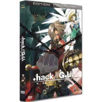 Dvd - Trilogy - Le Film En Edition Collector Avec Livre + Porte-cle Collector