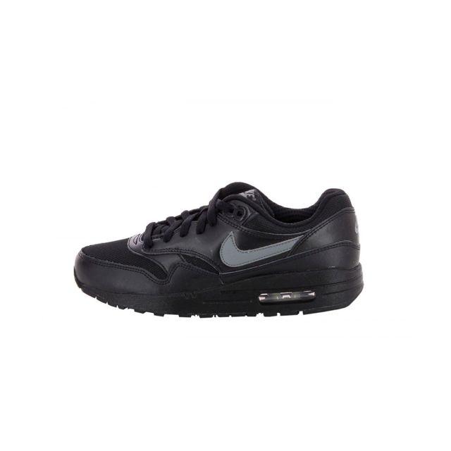wholesale dealer c3fc2 869e5 Nike - Basket Nike Air Max 1 Junior - 555766-043