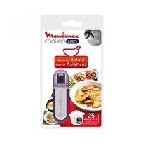 Moulinex - Clé Usb Cookeo 25 recettes Asie Réf. Xa600311