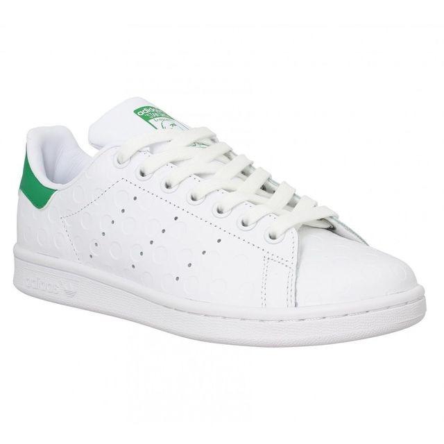 chaussure adidas femme 2017 stan smith
