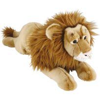 Soft Friends - Peluche Lion 60 cm