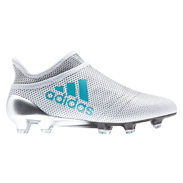 Adidas performance Chaussures football Adidas X 17+