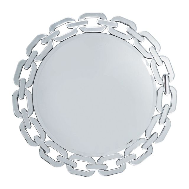 Karedesign Miroir Chain 92 cm Kare Design
