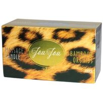 Cobeco - Bougie Massage Joujou Spring Bamboo & Orchids 100GR