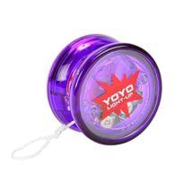 Simba Toys - Yoyo Light-up