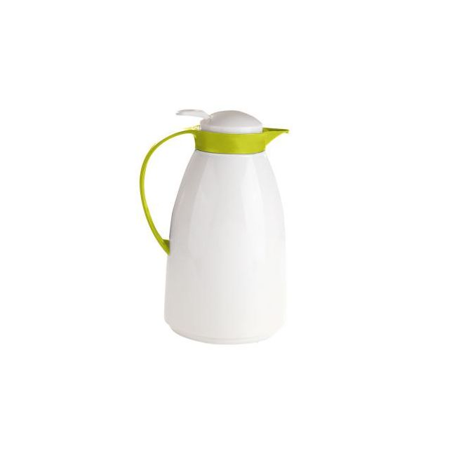 Kitchen Artist Carafe isotherme 1 L Men312