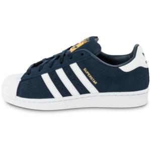 adidas Chaussures enfant Superstar Junior - Ref. CQ2689 adidas soldes Yvx59B