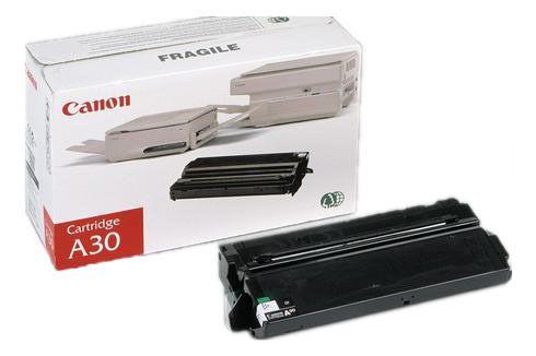 Canon Toner imprimante laser noir A-30