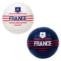 Sport and Fun - Balle Foot FFF