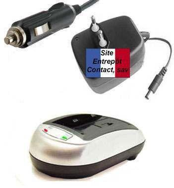 chargeur batterie proakcess proenerg 430 60a 12v 24v vendu par 2393653. Black Bedroom Furniture Sets. Home Design Ideas