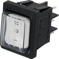 Reber - Interrupteur inverseur Pour hachoir électrique n°22 et n°32