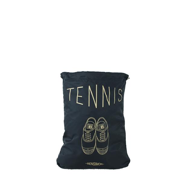 Bensimon Housse /à chaussures 36 cm