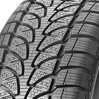 Bridgestone - pneus Blizzak Lm-80 Evo 275/60 R18 113H
