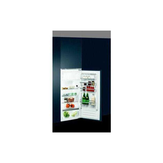 Whirlpool Réfrigérateur 1 porte encastrable ARG867/A