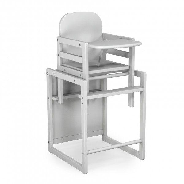 Convertible Et Chaise Petite En Haute Bureau F1JKcl