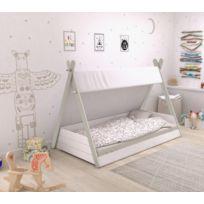 Chambre enfant - Achat Meubles chambre enfant pas cher - RueDuCommerce