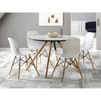 plateau table rond 160 cm - Achat plateau table rond 160 cm pas cher ...