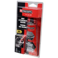 Facom - joint silicone 100g