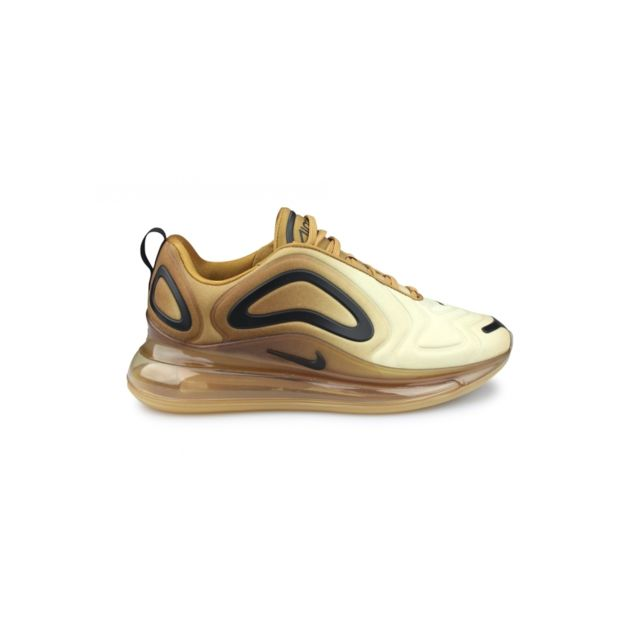 Nike Basket Wmns Air Max 720 Or Ar9293 700 pas cher