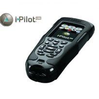 Minn Kota - Système i-Pilot Link pour PowerDrive V2