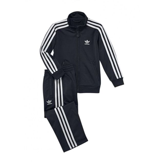 adidas originals enfant survetement