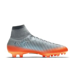 image nike chaussure de foot