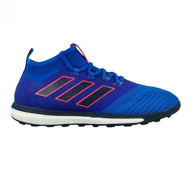 Adidas performance adidas Ace Tango 17.1 Tr Blue