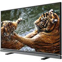 "Grundig - 32 Vle 5503 Bg Tv Ecran Lcd 32 "" 80 cm, Oui Mpeg4 Hd, 200 Hz"