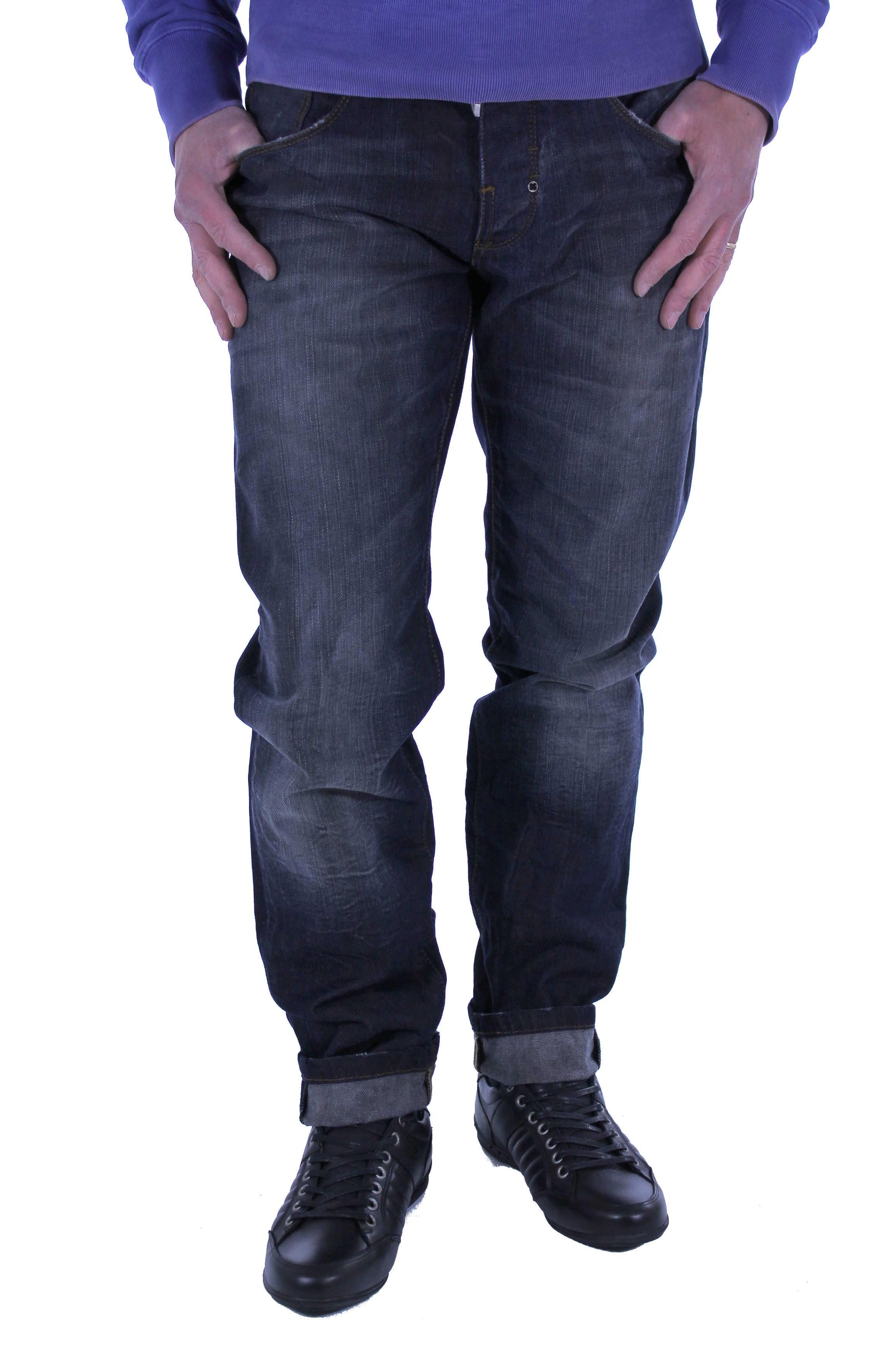 Antony Morato - Jeans homme 0045/186