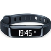 Beurer - Bracelet d'activité connecté via Bluetooth As 80