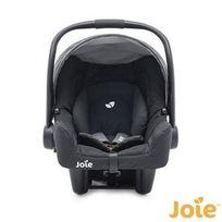 Joie - Siège auto Gemm Chromium
