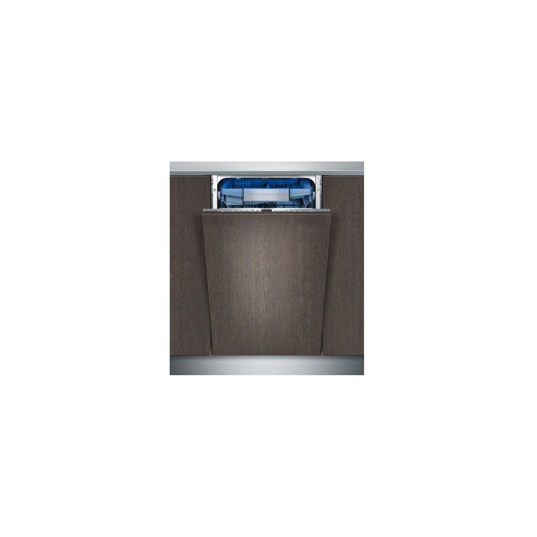 Lave vaisselle 45 cm encastrable perfect respekta cm eekl a with lave vaisselle 45 cm - Lave vaisselle tout integrable 45 cm ...