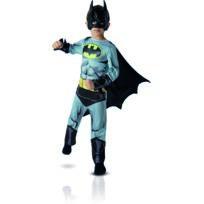 BATMAN - Déguisement classique Comic Book - I-610778L