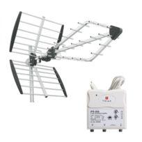 amplificateur satellite catalogue 2019 rueducommerce. Black Bedroom Furniture Sets. Home Design Ideas