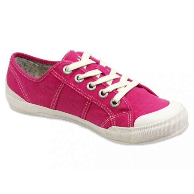 Opiace Fus Chaussures Femme Multicouleur 37