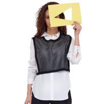 5b801d80662887 chemise militaire femme - Achat chemise militaire femme pas cher ...