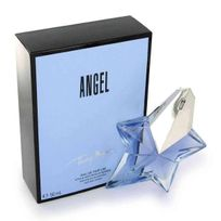 Thierry mugler - Angel Edp Vapo Rechargeable 50 Ml
