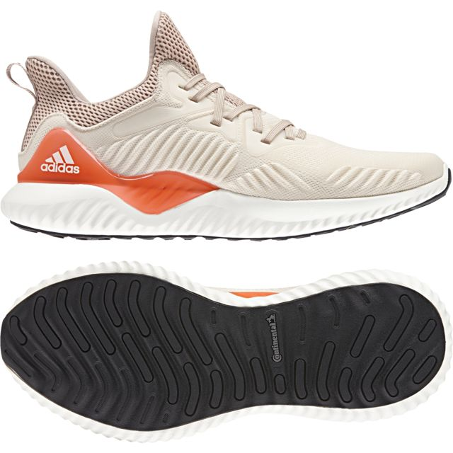 finest selection be842 2c448 Adidas - Chaussures adidas Alphabounce Beyond